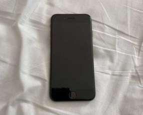 Iphone 8 color negro 64 gb