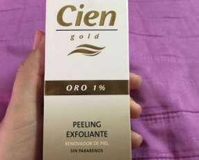 Cremas para piel mujeres