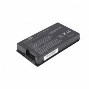 Bateria notebook asus a32-a8 11.1v 4400m