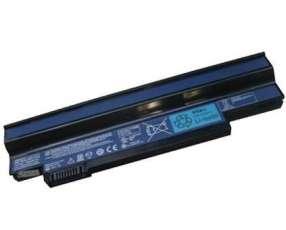 Bateria notebook acer one 532h um09h41