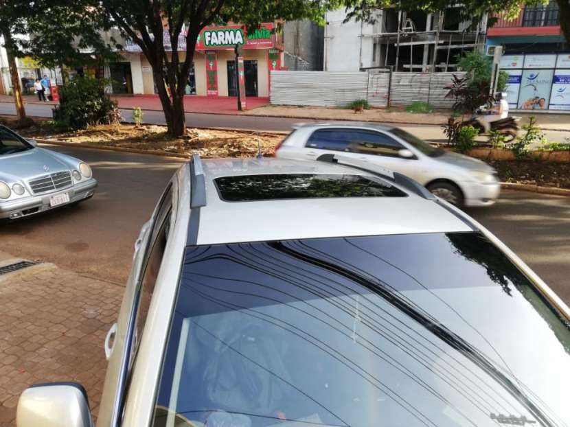Chevrolet Tracker 2014 - 1