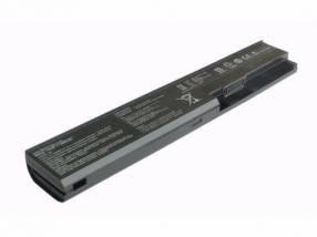 Bateria notebook asus x401 a32-x401