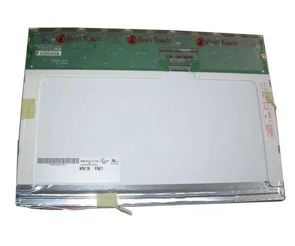 PANTALLA NB LCD 12.1