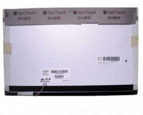PANTALLA NB LCD 15.4