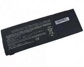 Bateria notebook sony bps24