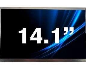 PANTALLA NB LCD 14.1