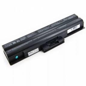 Bateria notebook sony bps13 4400