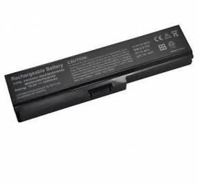 Bateria notebook toshiba l750/c655/c645
