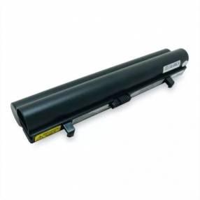 Bateria notebook lenovo s9 s10 s12