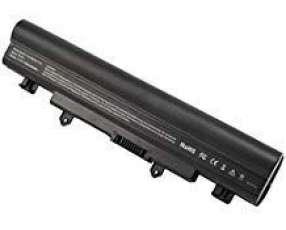 Bateria notebook acer asp e14/e15 11.1v