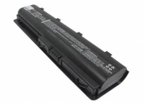Bateria hp/cq presario cq32, cq42, dm4