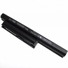 Bateria notebook sony bps22
