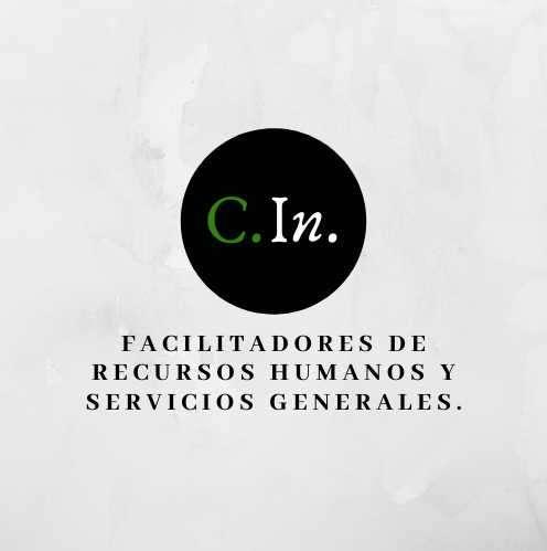 Servicio de niñeras - 3