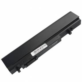 Bateria notebook dell xps 1640/m1640