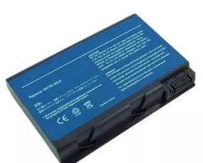 Bateria notebook acer aspire 3100/5100