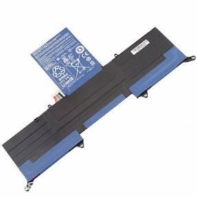 Bateria notebook acer aspire s3 ultra