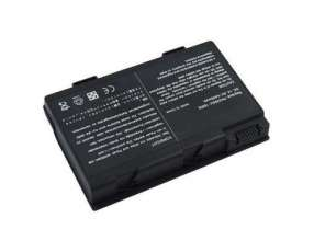 BATERIA NOTEBOOK TOSHIBA SATELLITE M30X