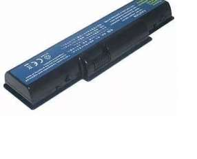 Bateria notebook acer 4310/4520/4710/472