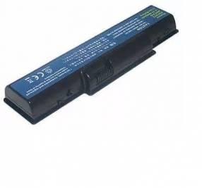 Bateria notebook acer 4310/4520/4710/472
