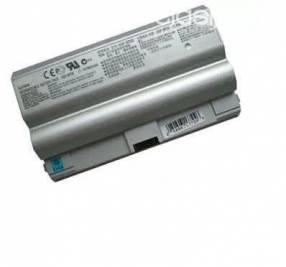 Bateria notebook sony bps8