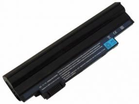 Bateria notebook acer d255/d260 11.1/v5