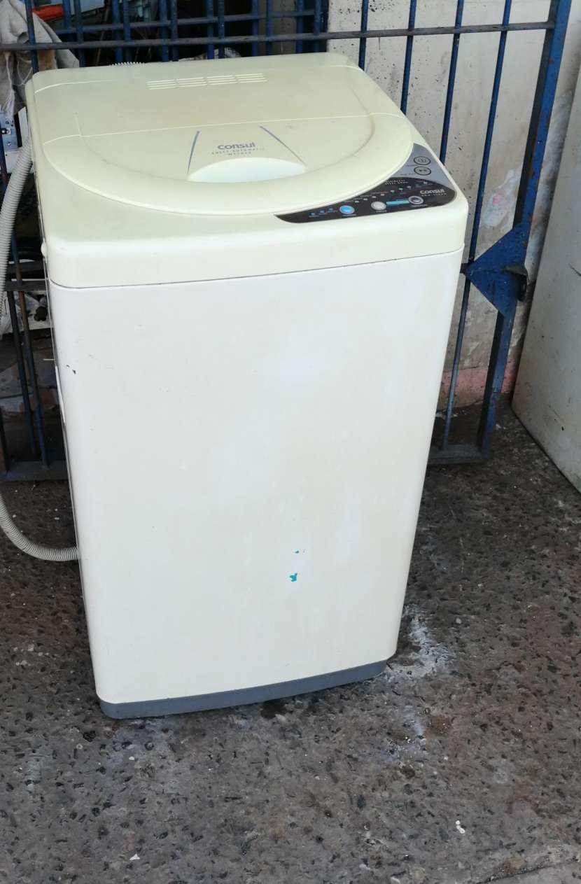 Servicio técnico de electrodomésticos - 9