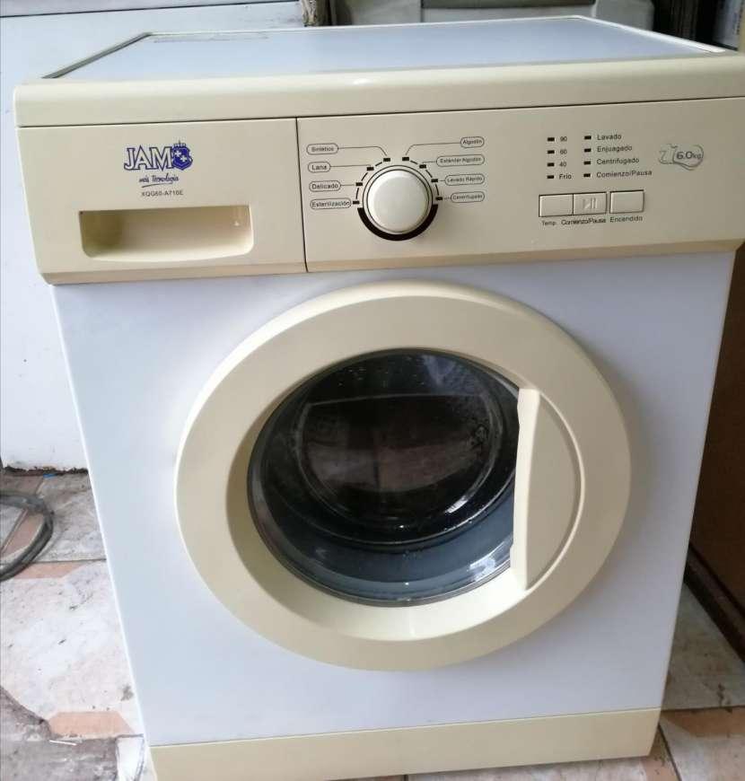 Servicio técnico de electrodomésticos - 10