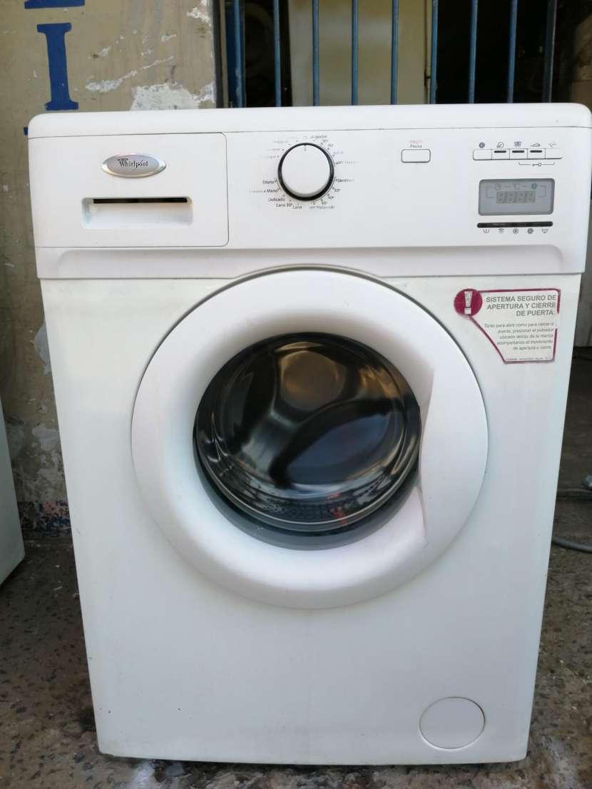 Servicio técnico de electrodomésticos - 2