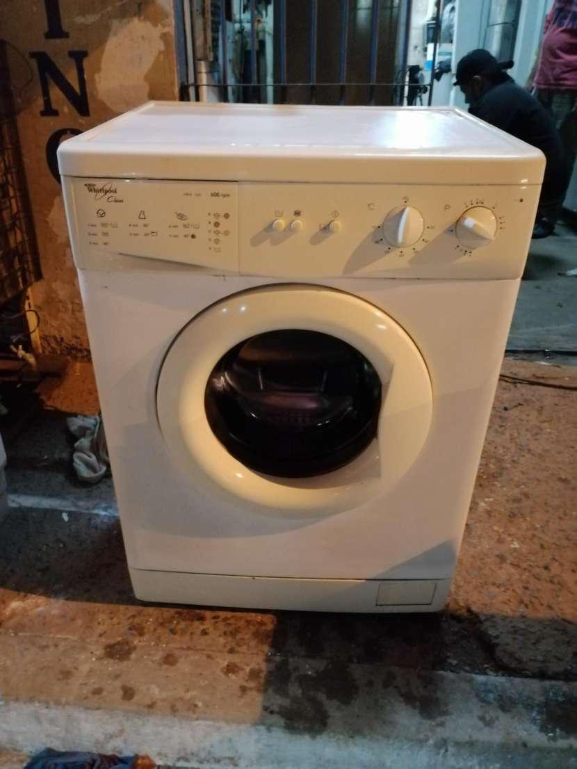 Servicio técnico de electrodomésticos - 6