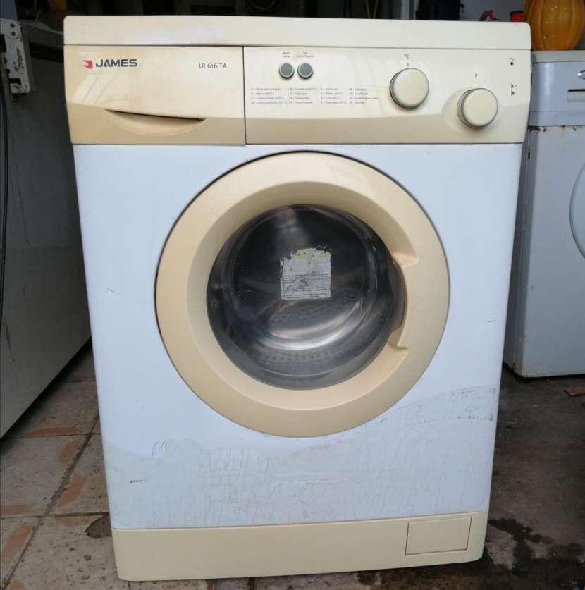 Servicio técnico de electrodomésticos - 7