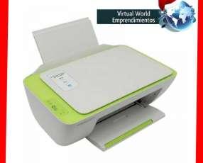 Impresora multifunción HP 2135 c/Delivery