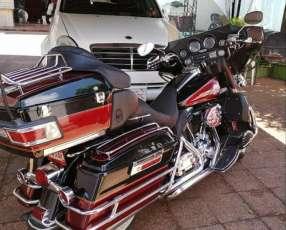 Harley Davidson Ultra Classic 2005