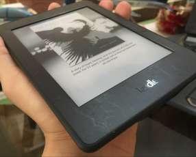Kindle Paperwhite - Usado
