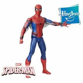 Superhéroes de Marvel Avengers de Hasbro