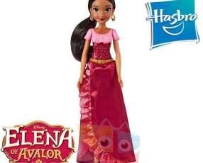 Princesas de Disney de Hasbro