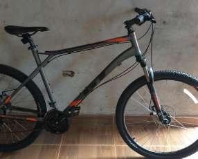 Bicicleta GT Agressor 27.5