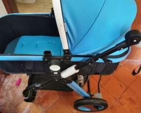 Accesorios para bebé,coche cuna moisés, andador, cuna