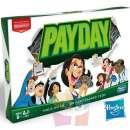 Monopoly variados de Hasbro - 8