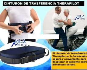 Cinturón de transferencia Therapilot