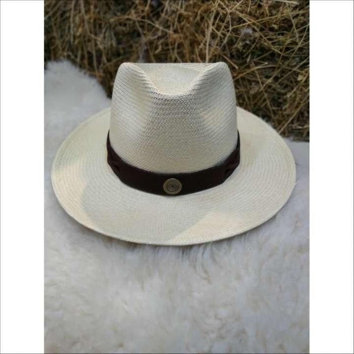 Sombrero lagomarisno - 1