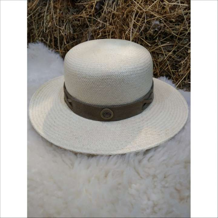 Sombrero lagomarisno - 2
