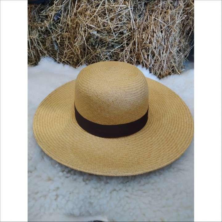 Sombrero lagomarisno - 4