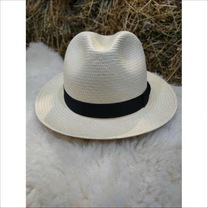 Sombrero lagomarisno - 3