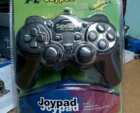 Joypad para PC