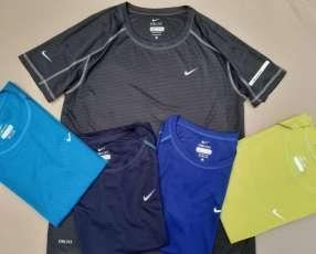 Camisetas Nike Ciclismo/Running/Tenis/Otros