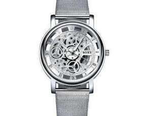 Reloj Soxy importado