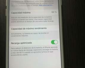 iPhone 7 Gold 12 8GB