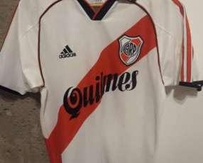 Remera River Plate original