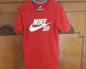 Remeras Nike original
