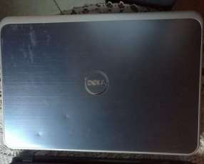 Notebook Dell i5